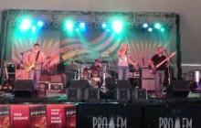 Hell Bent (Phoenix Pride 2013)