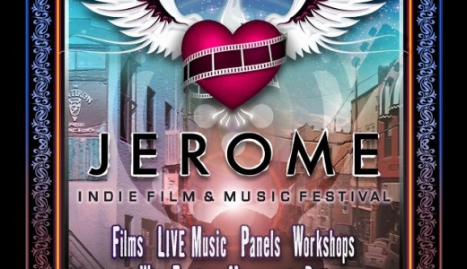 jerome_poster