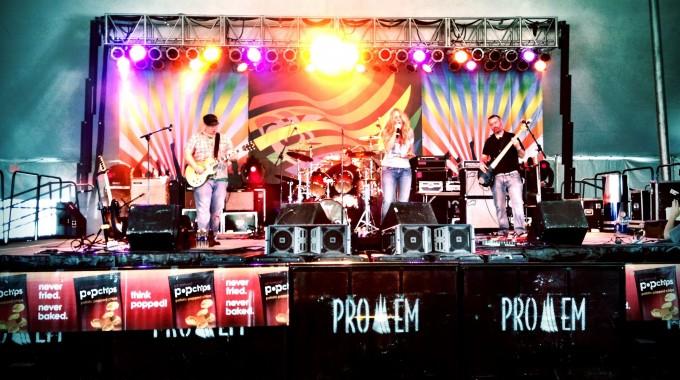 pride_stage