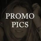Promo Thumb