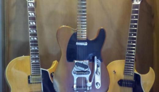 sexy_guitars