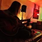 Wendy Guitar